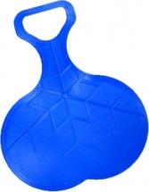 Ледянка Совтехстром, синий
