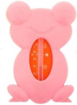Термометр для ванной «Лягушонок»