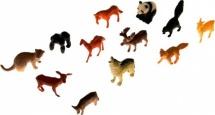 Набор животных «Удивительный мир», Забияка