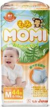 Трусики Momi M (6-10 кг) 44 шт