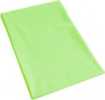 Клеенка Пома малая 50х70 см, зеленая