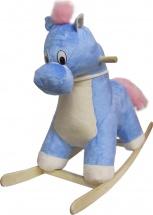 Лошадка-качалка мини Аймид