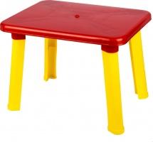 Столик Совтехстром