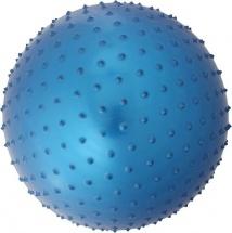 Мяч гимнастический массажный d=55см Onlitop