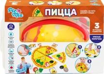 "Настольная игра Pic'nMix ""Пицца"""