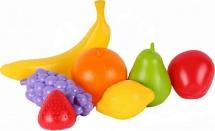 Набор Орион Фрукты и овощи 7 элементов