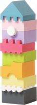 Башня Cubika логическая LD-1