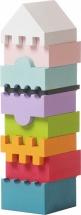 Башня Cubika логическая LD-2
