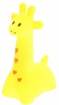 "Игрушка-пищалка ""Жирафик"""