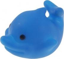 """Игрушка резиновая """"Дельфинчик"""""""