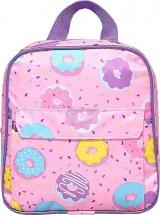 Рюкзак детский Розовая сладость 22 х 23
