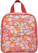 Рюкзак детский Ромашки 22 х 23