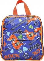 Рюкзак детский Гитара 22 х 23 см