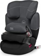 Автокресло Cybex Aura-Fix 9-36 кг Cobblestone