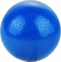 """Мяч лакированный """"Спорт"""" d=20 см"""