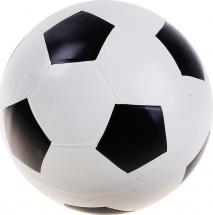 Мяч футбольный d=200 мм