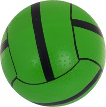 "Мяч ""Спорт"" d=15 см"