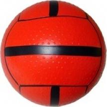 Мяч Спорт d=150 мм