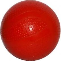 Мяч d=100 мм