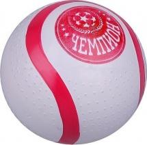 Мяч Чемпион d=100 мм