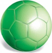 Мяч Весна d=225 мм