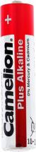 Батарейка Camelion  AAA LR03-PB24 алкалиновая 1шт