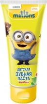 Зубная паста Гадкий Я Мармеладка 65 мл