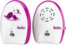 Радионяня Balio MB-02