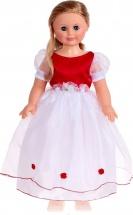 Кукла Весна Милана 14 со звуком