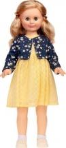 Кукла Весна Милана 26 со звуком