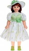 Кукла Весна Милана 5 со звуком