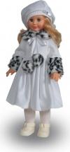 Кукла Весна Милана 23 со звуком