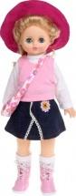 Кукла Весна Алиса 1 со звуком