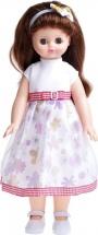 Кукла Весна Алиса 10 со звуком