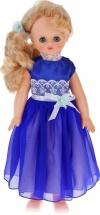 Кукла Весна Алиса 16 со звуком