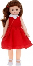 Кукла Весна Алиса 19 со звуком