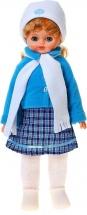 Кукла Весна Алиса 2 со звуком