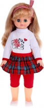 Кукла Весна Алиса 21 со звуком