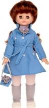 Кукла Весна Алиса 23 со звуком