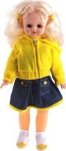 Кукла Весна Алиса 7 со звуком