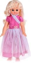 Кукла Весна Алиса 17 со звуком