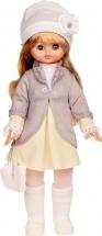 Кукла Весна Алиса 22 со звуком