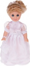 Кукла Весна Алла 10