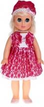 Кукла Весна Алла 12