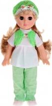 Кукла Весна Алла 14
