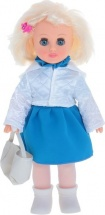 Кукла Весна Алла 7