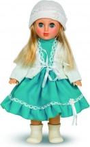 Кукла Весна Алла 8