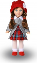 Кукла Весна Алла 9