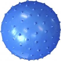 Мяч TashaToys массажный 14 см