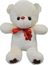 """Мягкая игрушка TashaToys """"Медведь"""" 28см"""